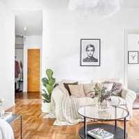 120平米带顶楼阁楼的房子简单装修要花多少钱