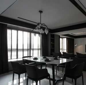 装修两层楼房子要多少钱?