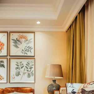 鄭州第六空間裝飾工程有限公司怎么樣