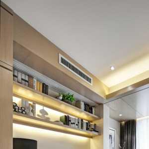 求房屋內部設計圖:使用面積主臥室大于14㎡次臥室大于12㎡起居廳大于16㎡廚房大于8㎡衛生間