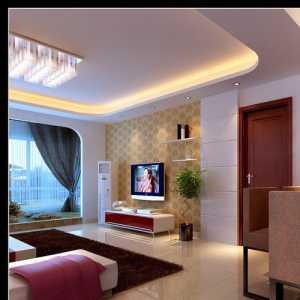 北京福乐建筑装饰公司整体家装怎么样