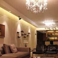 上海松江区室内装潢哪家好