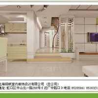 上海旧房厨房改造装修效果图