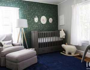 家居裝飾客廳家居