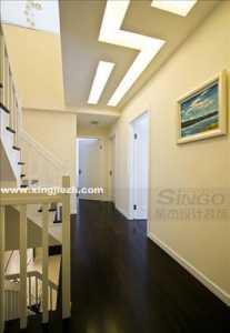 佛山40平米一室一廳舊房裝修要多少錢