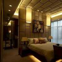 北京十大豪宅