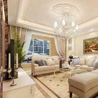 客厅沙发客厅地毯现代客厅装修效果图