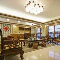 上海市装修315标准