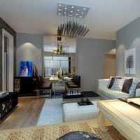 家里大厅装修用玻璃胶在墙上贴瓷片