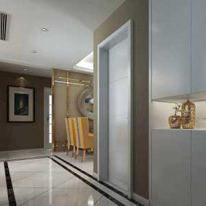 100平米的房子三室一厅一卫一厨房装修多少钱!