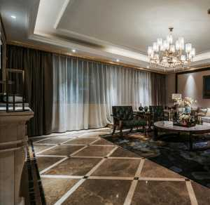 兩居室裝潢公司排名