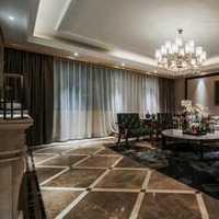北京科翔建筑装饰材料有限公司