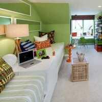 中式新古典三居客厅沙发装修效果图