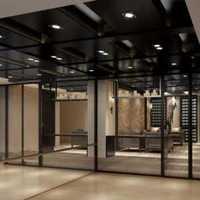 上海装饰协会属于哪个部门管的