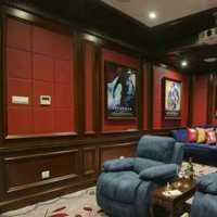 客厅装修效果图家居装修效果图家庭装修效果图哪里找得到