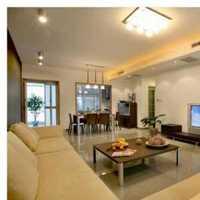 108平的兩室一廳的房子兩萬的裝修公司