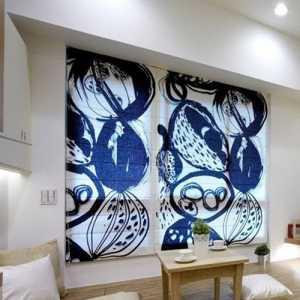 北京臥室溫馨裝修風格