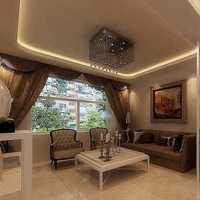 想裝修房屋70平米二手房