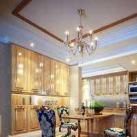 上海装修别墅怎么设计有没有好推荐呢