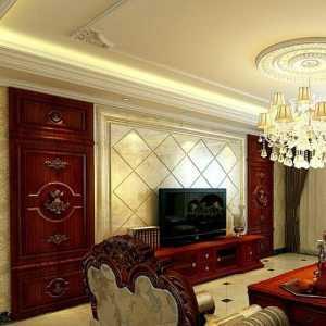 北京寧津裝飾公司