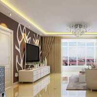 中式吊灯客厅沙发客厅中式装修效果图
