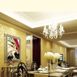 上海loft裝修公司