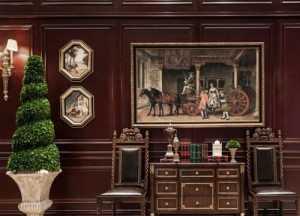 北京十木装饰公司