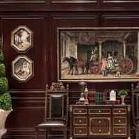 北京裝飾裝修美智達工長俱樂部的服務宗旨是什么