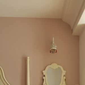 软包泡沫墙用什么胶贴好