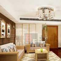 装修一个120平米的房子花了12万多是不是贵了电梯公寓室内