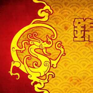 上海百易裝飾公司