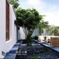 武汉湖北瀚博雅建筑装饰公司