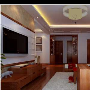 武漢公寓公司裝修設計