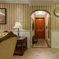 客厅茶几楼梯中式装修效果图