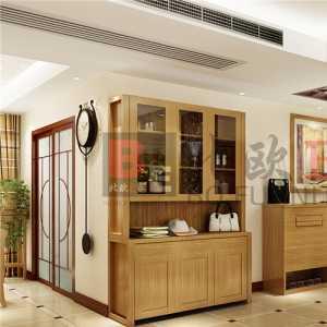 上海家具有限公司