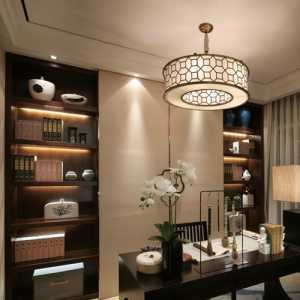 北京41平米1居室新房裝修要花多少錢