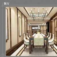 重庆77平米房屋精装修大概多少钱