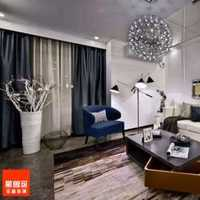 重庆渝北区新牌坊山顶道国宾城重庆三好优品装饰工