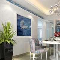 北京创美源建筑装饰设计有限公司怎么样