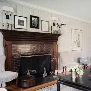 哈尔滨老房子装修,哪家装修公司做的好?