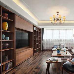 北京115平米裝修需要多少錢