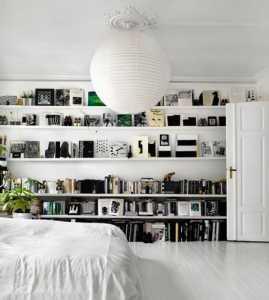 108平米三居室装修案例 现代简约全包7万!-保利香槟国际装修