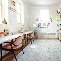 廚房裝修顏色禁忌廚房什么顏色好