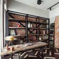 昆明64平米二手房简单装修需要多少钱