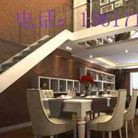 103平的房子在上海装修得多少钱给估个价