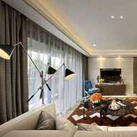 北京房屋装修一般要多少钱