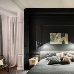 深圳40平米一室一廳舊房裝修一般多少錢