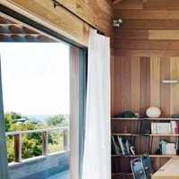 130平方的房子装修设计费要多少钱