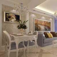 北京一般楼房装修纯工费价格解析