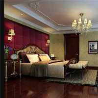 希望在北京租30-40一居房子,開間。